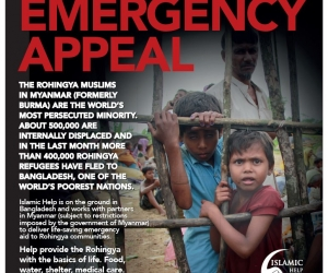 00000_IH_RohingyaAd(AsianWorld)_258x338mm-PRINTOCTOBER copy