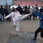 0215 Kashmir_Sports