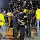 04-bangalore-groping-w710-h473-2x
