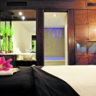 1.Spa Treatment room - The Club Hotel & Spal - Copy (2) - Copy - Copy