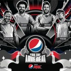 PEP-Football-2020-Max
