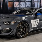 1478018357-mustang-gt4-ford-performance-2