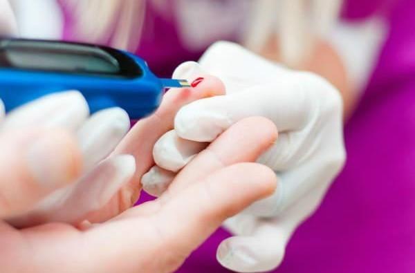 15-1387131219-diabetes16-600x395