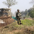 160428-india-pakistan-border-844a_ccb87bf30ffe43ed557ccb290390f2fd.nbcnews-fp-1200-800