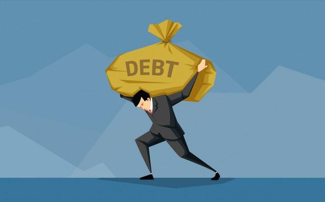 170216133256-total-household-debt-4q-2016-1280x720