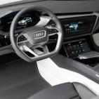 180583-piloted-electrified-and-fully-connected-audi-2016-ces.1