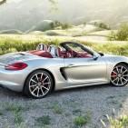 2013-Porsche-Boxster-14