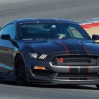 2016-ford-mustang-shelby-gt350r-inline4-photo-661685-s-original