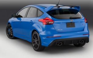 2016_Ford_Focus_RS_IMG_9245_off_v1-26-1200-800-80