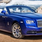 2016_rolls-royce_dawn-682x351