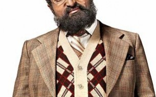 23EA482B00000578-3636059-Presenter_and_Citizen_Khan_actor_Adil_Ray_right_also_received_an-a-114_1465596425716