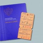 LHS_Passport Social Media