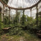 4_CATERS_OVERGROWN_EUROPE_06-1024x683
