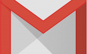 5 tools to change the way you use Gmail image