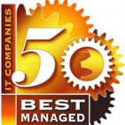 50_Best_Managed_IT_Companies_2019.jpg_resized_220_