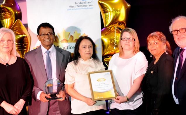 6.-Locality-Award,-SHA,-DR-Haques-Practice,-PCC
