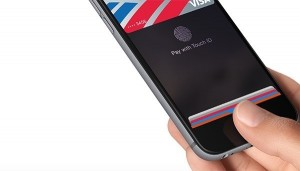 600x341xApple-Pay-Touch-ID.jpg.pagespeed.ic.7pkWLcNUtd