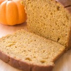 75416-596x805-pumpkinbread1