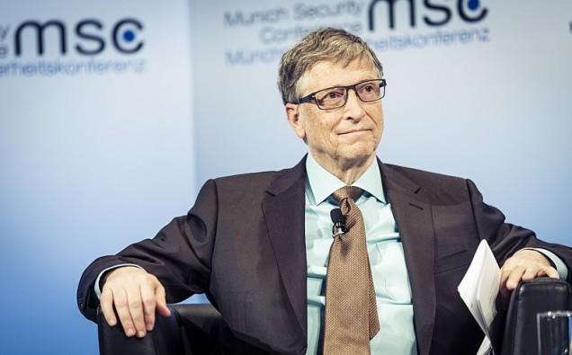 800px-Bill_Gates_MSC_2017