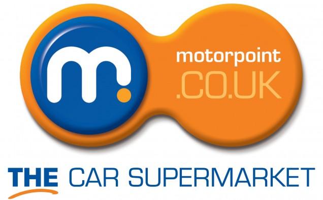 M'point Logo Nov '12