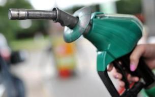 A-Petrol-Hose