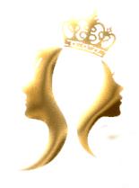 ABP Crown