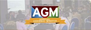 AGM Banner 1