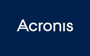 Acronis-logo-invert