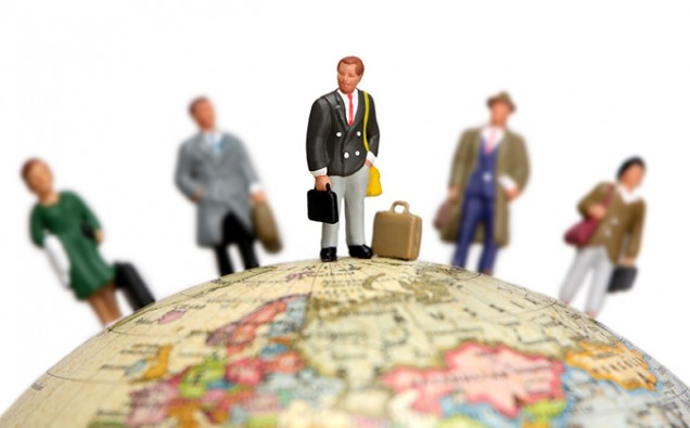 Aditi-Sharma-Oct-2014-feature-expat-management-shutterstock
