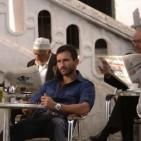 Agent-Vinod-Movie-Wallpaper-e1332479902602