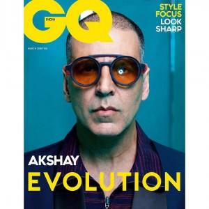 Akshay-Kumar-GQ-1