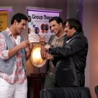 Akshay Kumar in Housefull 2