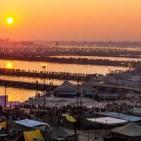 Allahabad_City_1531138569