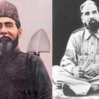 Allama-Innayatullah-Khan-Al-Mashriqi