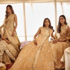 Anita-Dongre-Campaign-Images-2-696x465