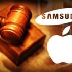 AppleSamsungRuling-300