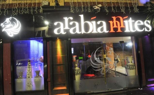 Arabian-Nites-shisha-lounge
