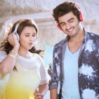 Arjun-KAPOOR-AND-PARI