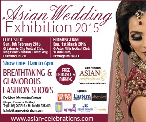 AsianWeddingJan2015