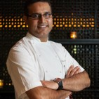 Atul Kochhar Sacked by Dubai Hotel image