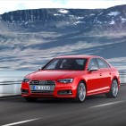 Audi-S4-Saloon-2016-front-driving-2436x1552px