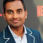 Aziz Ansari Denies Allegations of Sexual Assault image