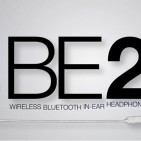 BE2 wireless