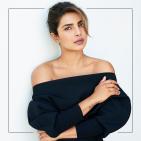BFC-PriyankaChopra