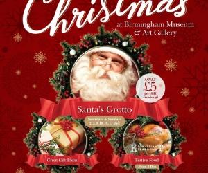 BMAG_Christmas BMAG_258x338 copy