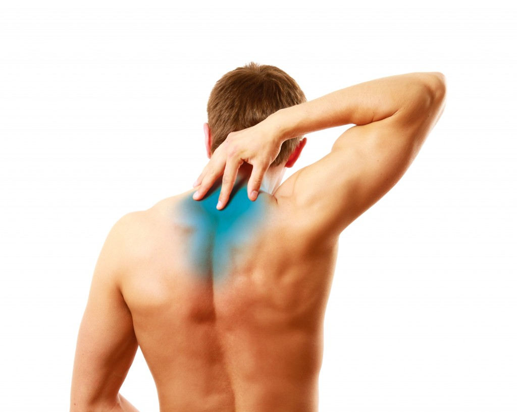 Back hurts what to do 51