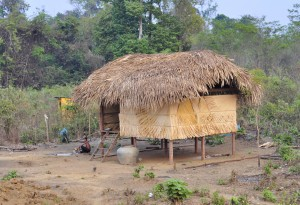Bamboo-house-in-Cambodia