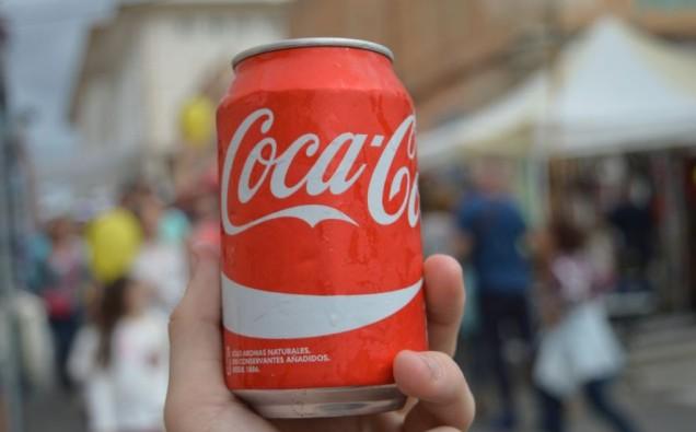 Bangladesh Coca Cola