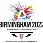 Birmingham-CW-Games-Logo