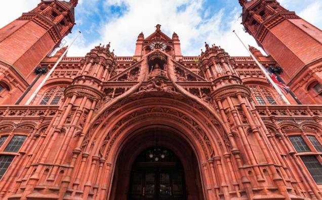 Birmingham-Magistrates-Court-2